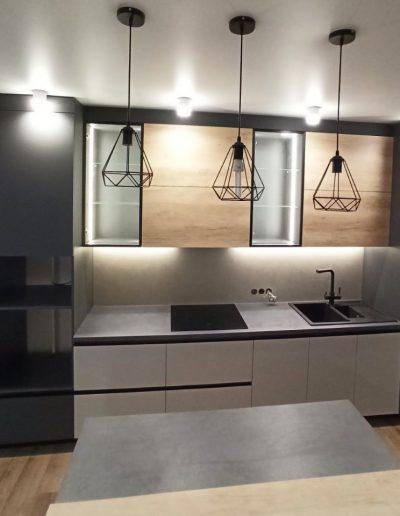 кухня мебель гродно, кухня купить гродно, купить кухню в гродно