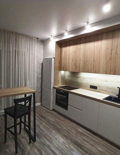 макс мебель кухня, макс мебель распил, макс мебель компания