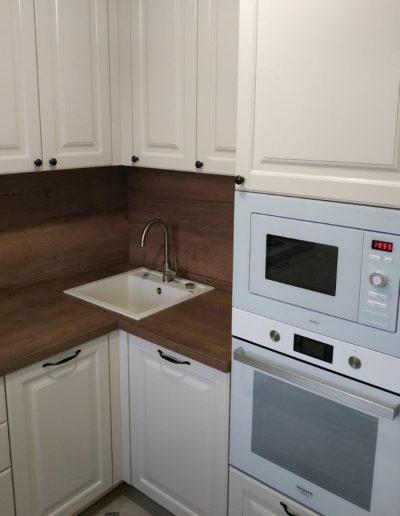 купить кухонный гарнитур, кухонный гарнитур угловой, мебель кухонный гарнитур,