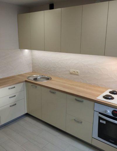 купить кухонный уголок, кухонный уголок для кухни, кухонная мебель