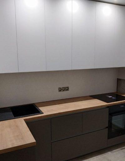 купить кухонную мебель, кухонная мебель угловая, дизайн угловой кухни