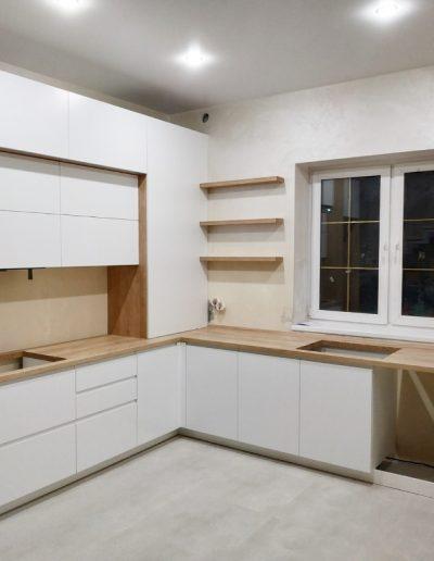 угловые кухни недорого, угловые кухни под заказ, заказать угловую кухню